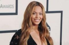 Instrumental: Beyonce - I'd Rather Go Blind